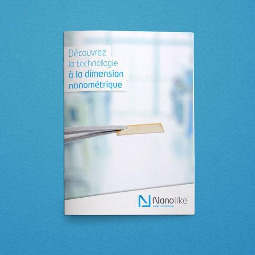 couverture-plaquette-agence-communication
