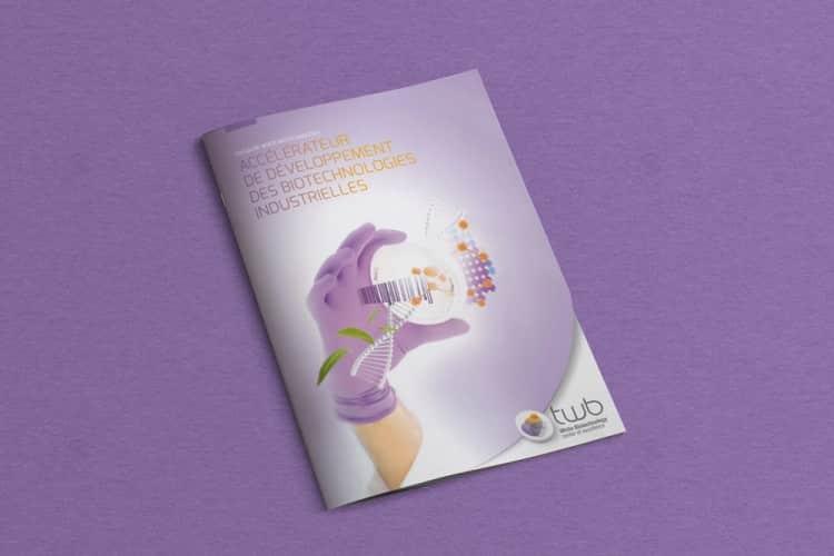 Plaquette-agence-publicité-toulouse-750x500