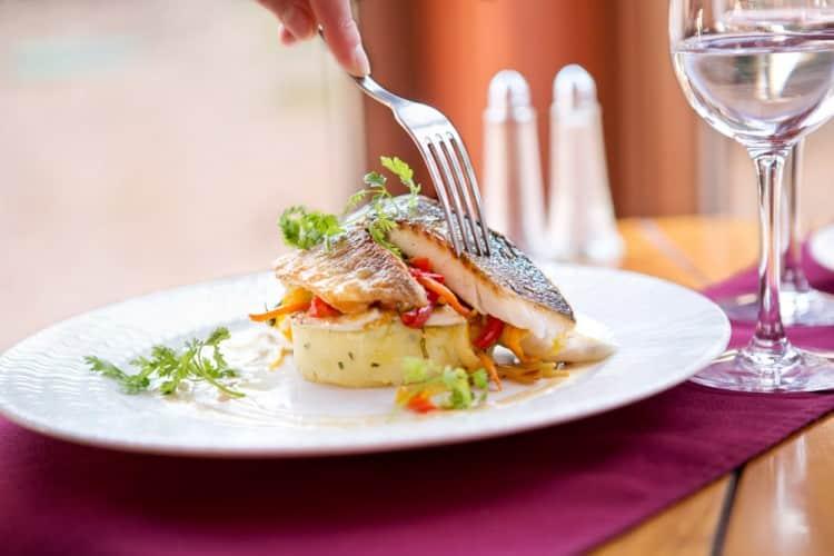 photo-culinaire-agence-communication-750x500