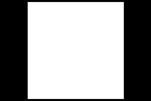 Logo Demain La Terre