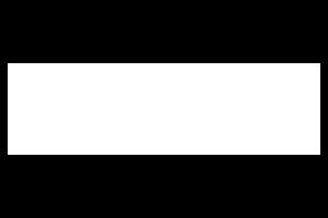 Logo Mercator Ocean