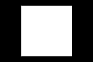 Logo Météo France
